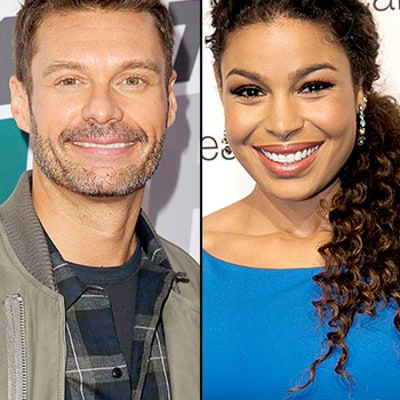 American Idol Ending After 15 Seasons: Ryan Seacrest, Jordin Sparks, Adam Lambert, and More Celebrities React