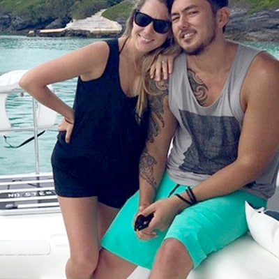 Colbie Caillat Engaged to Boyfriend Justin Young