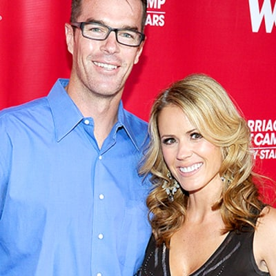 Trista Sutter Defends Bachelor Franchise After Chris Soules, Whitney Bischoff Split: