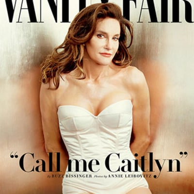 U.S. Olympic Committee Would Consider Changing Caitlyn Jenner's Name in Medal Records