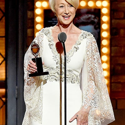 Tony Awards 2015: Complete List of Winners!