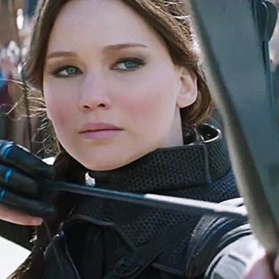 The Hunger Games: Mockingjay – Part 2 Trailer Will Give You Chills: Watch!