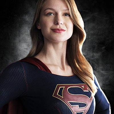 CBS Fall 2015 Premiere Dates Announced: See When Supergirl, Big Bang Theory, Elementary Air!