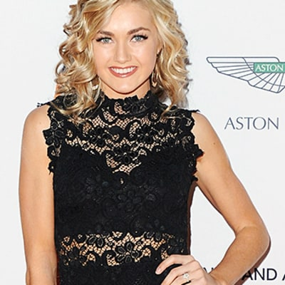 Lindsay Arnold Cusick naked (27 pics), Is a cute Porno, YouTube, see through 2017