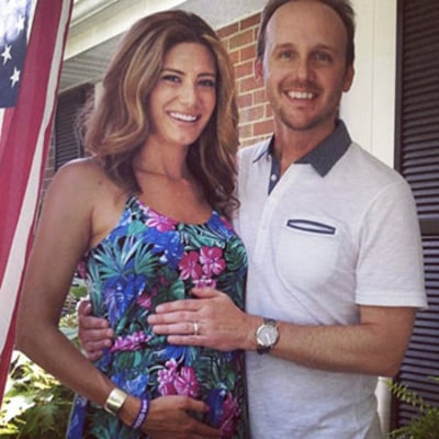 Kacie Boguskie Is Pregnant! Bachelor Contestant Shares Cute Baby Announcement With Husband Rusty Gaston: Pic