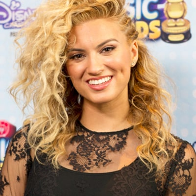 Tori Kelly's Top Tour Tracks