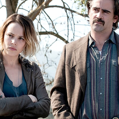 True Detective Recap: One of the Leads Might Be Dead Just Two Episodes In!