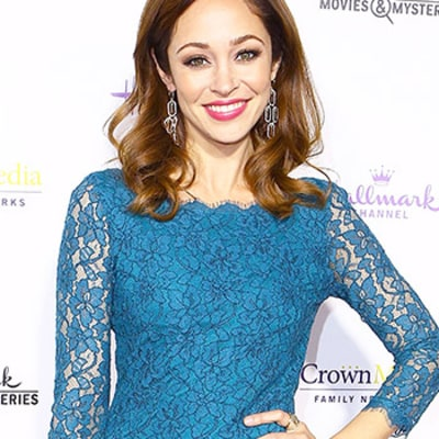Autumn Reeser Will Appear in The O.C. Musical as Julie Cooper, Not as Taylor Townsend