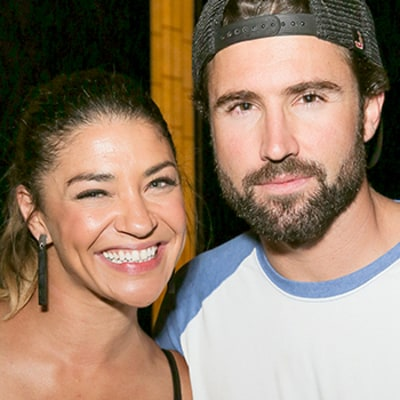 Celeb Sightings: Brody Jenner and Jessica Szohr Celebrate SpyChatter