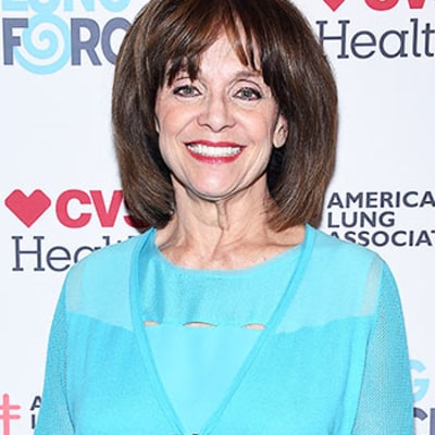 Valerie Harper Is Not in a Coma, Gives Update on Health After Hospitalization