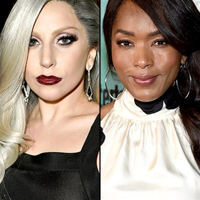 American Horror Story: Hotel Scoop: Lady Gaga Will Romance Angela Bassett, Plus More Details!
