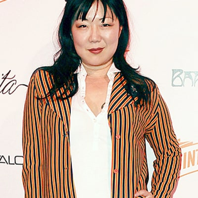 Margaret Cho Opens Up About Childhood Sexual Abuse, Bullying: People Said