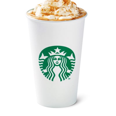 Starbucks Pumpkin Spice Latte: How to Get Your Hands on the Tasty Drink Early