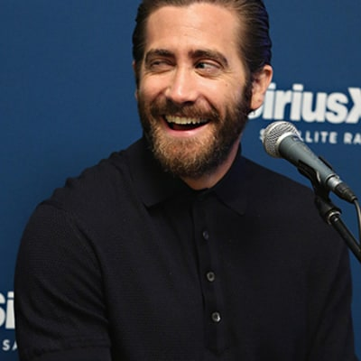 Jake Gyllenhaal: I Wrote a Complaint Letter to KFC to Bring Chicken Littles Back