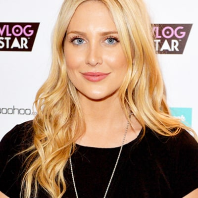 Stephanie Pratt Temporarily Blinded, Rushed to Hospital After Spider Bite: