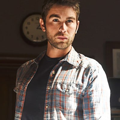 Blood & Oil Series Premiere Recap: Gossip Girl's Nate Archibald Is Back as Billy the Oil Tycoon!