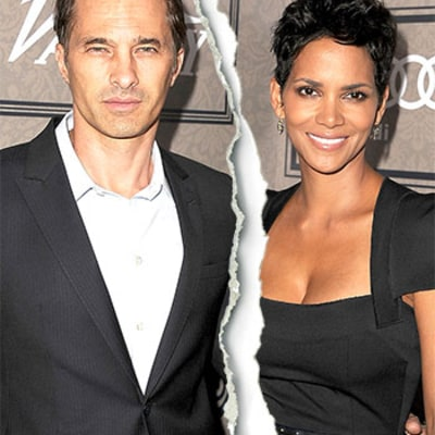 Halle Berry, Olivier Martinez Divorcing After Two Years of Marriage: Read Their Statement