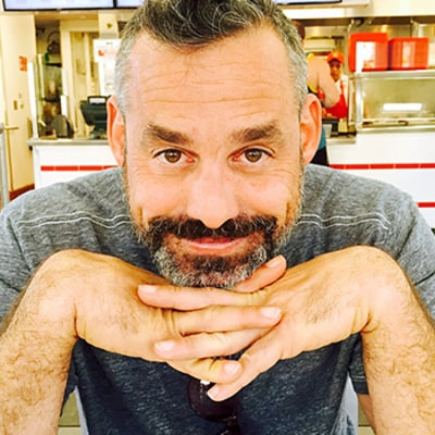 Nicholas Brendon Breaks Silence Amid Rehab Stint: Read His Statement