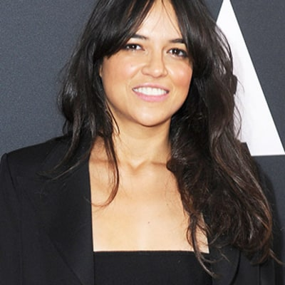 Michelle Rodriguez to Play Gender-Swapping Hitman Opposite Sigourney Weaver in Tomboy