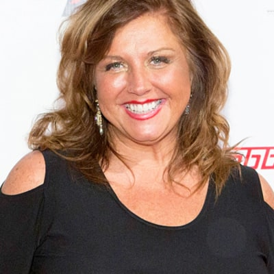 Abby Lee Miller, Dance Moms Star, Pleads Not Guilty to Bankruptcy Fraud Charges