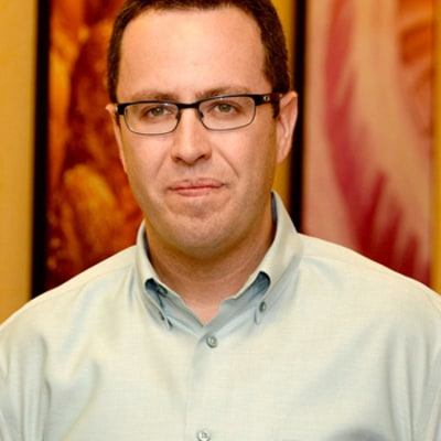 Jared Fogle Alleged Victim Says She Felt