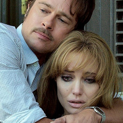 By the Sea Review: Angelina Jolie, Brad Pitt's Drama Gets 1.5 Stars, Enters Into