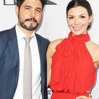 Six People Arrested in Connection With Murders of Ali Landry's Father-in-Law, Brother-in-Law
