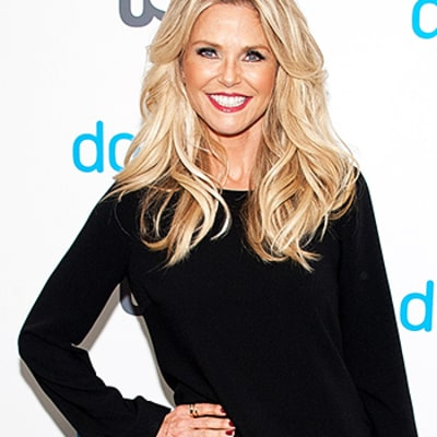 Christie Brinkley Reveals Botox Nightmare, Her Glamorous Beauty Tricks: Watch!