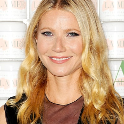 Gwyneth Paltrow's Goop Unveils 2015 Gift Guide: $90,000 Edge of Space Exploration, $956 Toiletries, $46,000 Hermes Mah-Jong Set, More
