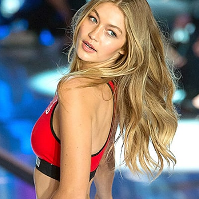 Gigi Hadid Now Has Short, Curly Hair: Should She Keep It?