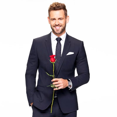 Bachelor Nick Viall Loses Control of Two-on-One Date With Corinne and Taylor in Sneak Peek: 'Pretty Much a Disaster'