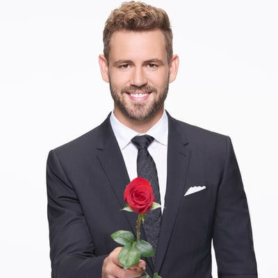'The Bachelor' Recap: Nick Viall Sends Two Women Home Early, Turns Down Corinne for Sex
