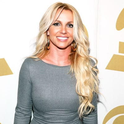 Britney Spears: I Almost Died on My Hawaiian Vacation