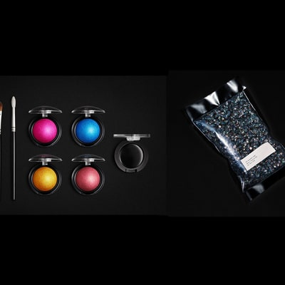 How to Get Your Hands on Celeb Makeup Artist Pat McGrath's New Phantom 002 Makeup Kit