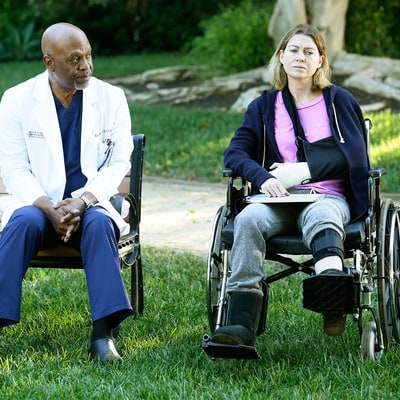10 Times 'Grey's Anatomy' Season 12 Made Us Flip Out!