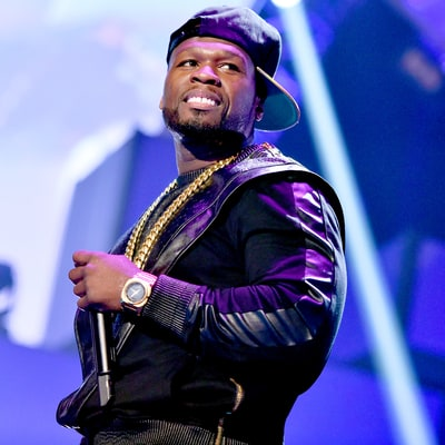 50 Cent Mocks Autistic Airport Employee, Calls It a 'Misunderstanding'