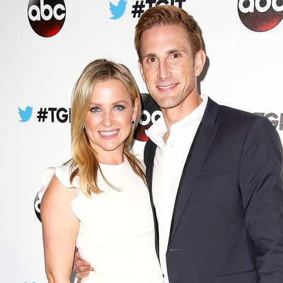 Jessica Capshaw Pregnant, Expecting Fourth Child: See Her Adorable Announcement!
