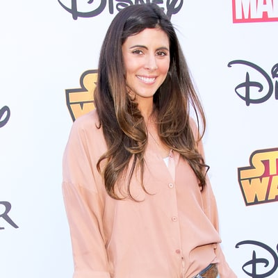 Jamie-Lynn Sigler After Multiple Sclerosis Revelation: The Sopranos' Final Scene Was the Last Time I Ever Ran