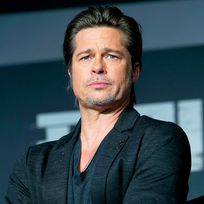 FBI Releases Statement on Brad Pitt's Child Abuse Investigation
