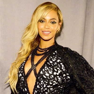 Beyonce's 'Daddy Lessons' Rejected for Grammys Country Category