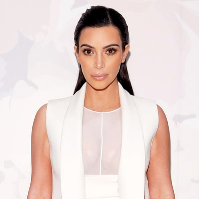 Kim Kardashian Robbery: Paris Police Chief 'Very Confident' Thieves Will Be Caught