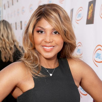 Toni Braxton's Top Christmas Tracks: See the Singer's Playlist!