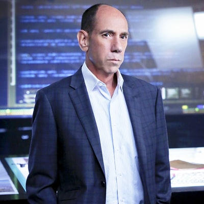 Miguel Ferrer Dead: 'NCIS: Los Angeles' Actor Dies at 61