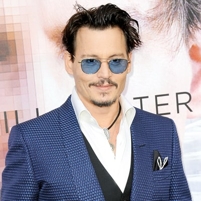 Johnny Depp Hopes 'Dissolution of This Short Marriage Will Be Resolved Quickly': Read His Statement on Amber Heard Divorce