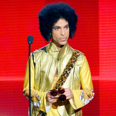 Prince's $100 Million Estate: Discussions Begin in Court Between His Siblings