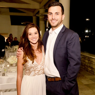 Bachelor in Paradise's Jade Roper and Tanner Tolbert Planning For a Baby, 'Really Excited' About Having One Soon