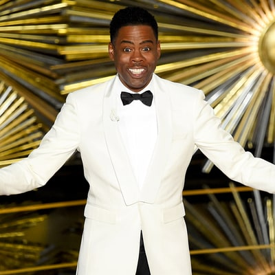Oscars 2016: Chris Rock Addresses #OscarsSoWhite Controversy, Leonardo DiCaprio Wins and More Great Moments