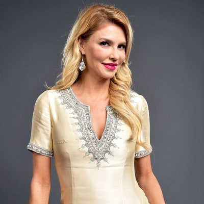 Brandi Glanville Defends Her Frequent Booty Calls on 'Famously Single': I'm 'Older' and 'Have Needs'