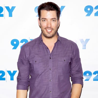 Property Brothers' Jonathan Scott Got Into a Bar Fight, Was Placed in a Chokehold: Report