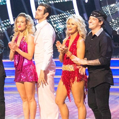 'Dancing With the Stars' Finale Recap: Three Perfect Scores — But Only One Dance Was Called the Best Ever!
